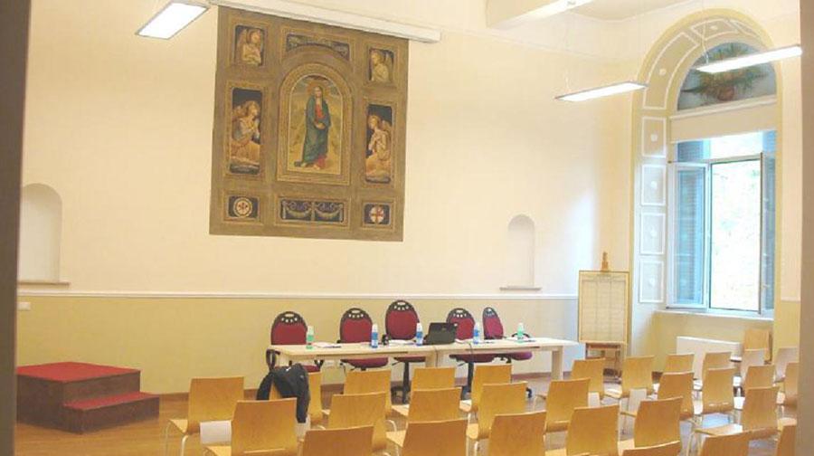 aula-seminari
